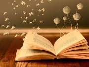 کتاب های فلسفی
