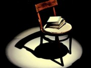 کتاب های نمایشنامه