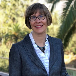 جین گریوز